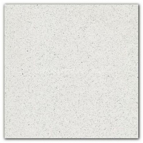 Glitter Kitchen Floor Tiles: Gulfstone Quartz Pearl White Glitter Tiles 40x40cm